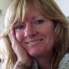 Msmillar profile image