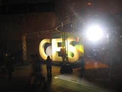 International CES vs MacWorld/iWorld Consumer Tech Shows