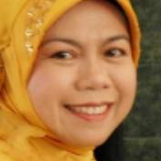 AstaRI profile image