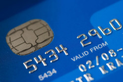 Atm/Debit Card, How to Safely Use It