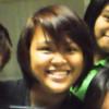 Alexis Trinidad profile image