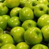 Appleseed1 profile image