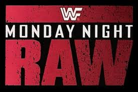 Monday Night Raw, 1000 episodes and still running strong.