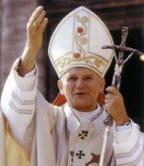 Pope leader of the Roman Catholic church