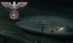 Baltic Sea Anomaly - UFO Object NOT Nazi Secret Weapon