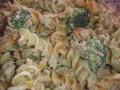 Quick and Easy Recipe: Tuna Pasta Salad