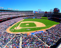 MLB Teams: Texas Rangers Baseball Season 2012