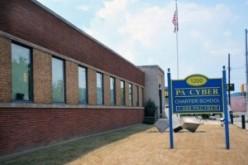 PA Cyber Charter School FBI Investigation
