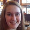 ashleymclack profile image