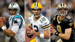 Quarterback Fantasy Football Strategy 2012