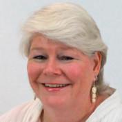 Julie-Ann Amos profile image
