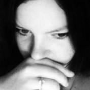 Dracula's Wolfy profile image