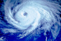 Typhoon and Hurricane Survival Tips and Advice