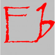 Ebonny profile image