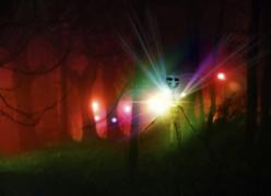 UFO Investigators Face Paranormal Deaths?