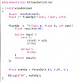 How To Use Blocks in Objective-C Programming