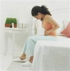 Peptic Ulcers - Don't Suffer from Them and Spoil Your Life; Look for and Try Natural Cures That Work.