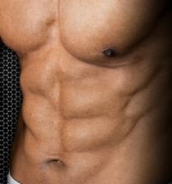 The Truth About Abs: How to Get A Ripped Midsection