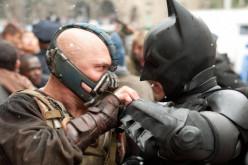 The Dark Knight Rises Ex-Fan Review