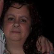 lindalou1963 profile image