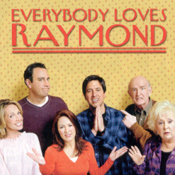 Everybody Loves Raymond (1996-2005)