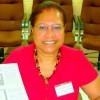 storylog profile image