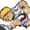 SpeedyBoy profile image
