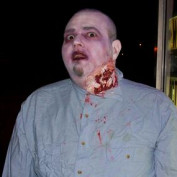 Zombie Movie Man profile image