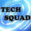 techsquad profile image