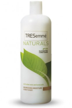 Tresemme Naturals Conditioner In Review