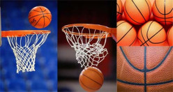 How to Choose the Right Basketball