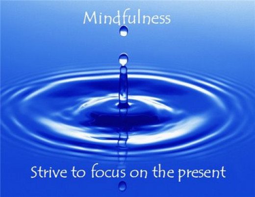 Mindfulness. Meditation. Mindfulness for beginners. Mental Therapist. Eye Movement Desensitization. Psychological Therapists