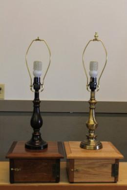 12 volt dc household fans 12 volt table lamps power for 12 volt led table lamp