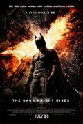 'The Dark Knight Rises' movie review.