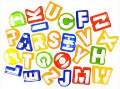 Five Fun Phonics Games for Children