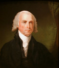 Interesting and Little-Known Facts About James Madison