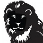 greenhealthguru profile image