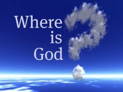 Aurora Colorado; Is God Distant and Unjust?