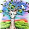 treeguy profile image