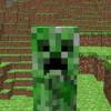 flipsideproximity profile image