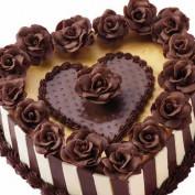 loveforfood profile image
