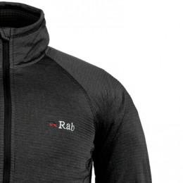Rab - AL Pull On