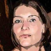 Alaxia profile image
