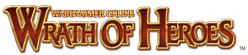 Warhammer Online, Wrath of Heroes: A Review
