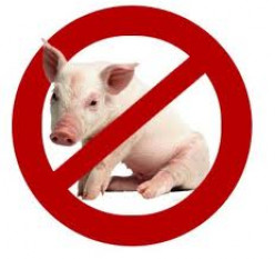Why Islam and Judaism Prohibit the Eating of Pork