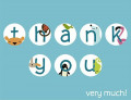 Thank You Cards--How to Write them