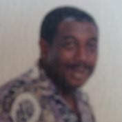 pjesse profile image