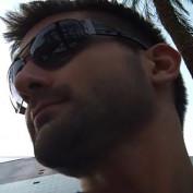 lolchops profile image