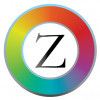 PrintOz profile image