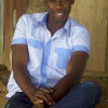 ihenry profile image